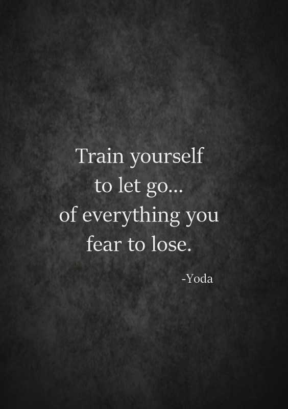 142-Yoda-Quotes-Youre-Going-To-Love-38