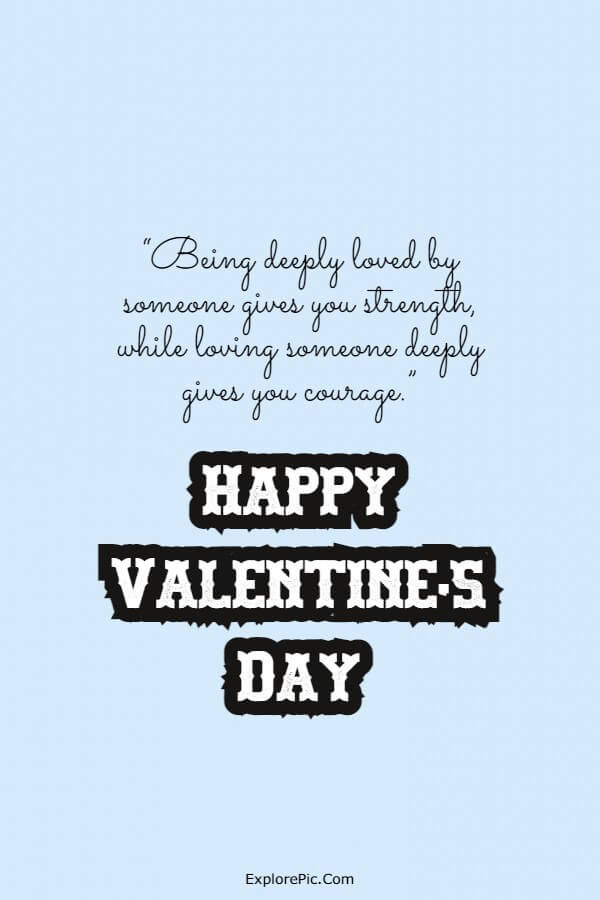 240 Happy Valentine's Day Quotes Messages Valentines Day Greetings Card Wishes | happy valentines day, happy valentine's day, happy valentines