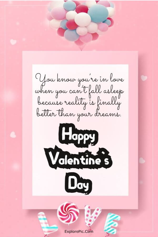 240 Happy Valentine's Day Quotes Messages Valentines Day Greetings Card Wishes | valentines day quotes, valentines day messages, valentine messages