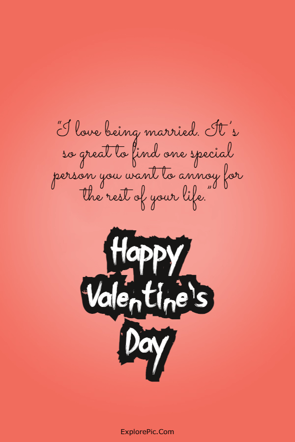 240 Happy Valentine's Day Quotes Messages Valentines Day Greetings Card Wishes | happy valentine day, happy valentines day my love, valentines day text messages