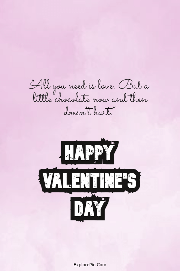 240 Happy Valentine's Day Quotes Messages Valentines Day Greetings Card Wishes | valentine day text messages, valentine wishes, happy valentines day friend