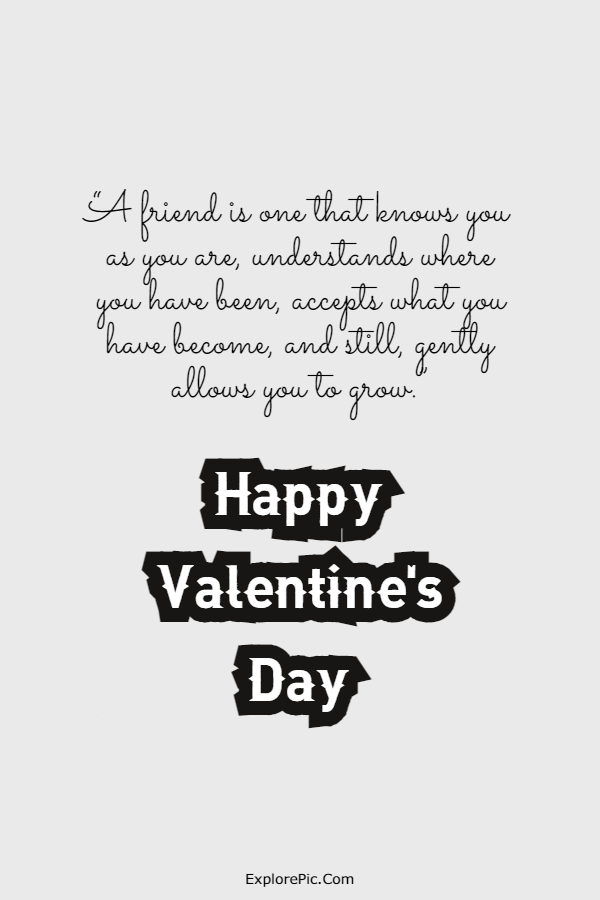 240 Happy Valentine's Day Quotes Messages Valentines Day Greetings Card Wishes | happy valentines day love, valentines messages, valentines day greetings