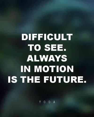 yoda quote fear and yoda quotes funny yoda wisdom