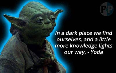 wisdom yoda control you must learn control yoda best quotes