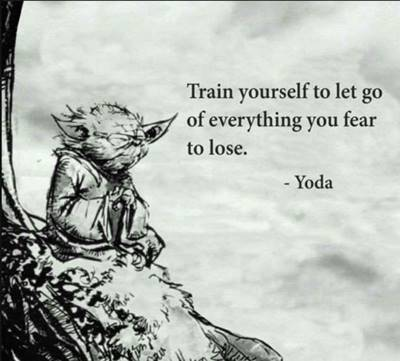 i am yoda learning you are young padawan yoda last jedi quote