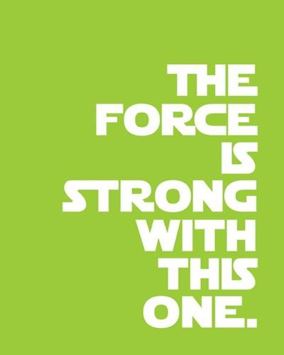 quotes about the dark side try quote yoda anger is the path to the dark side famous star wars quotes yoda