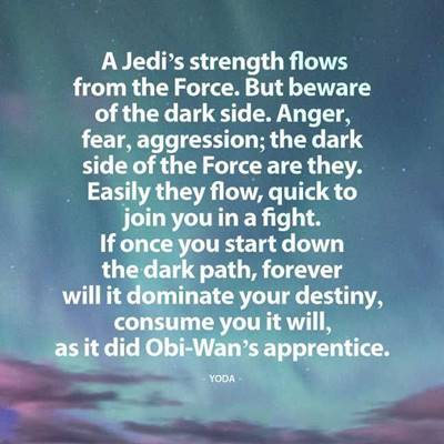 master of yoda dark netflix quotes yoda luminous beings are we patience yoda how did yoda become a jedi