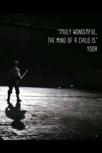 yoda's master how would yoda say happy birthday yoda patience quotes