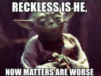 50 Best Yoda Quotes from The StarWars.com 5