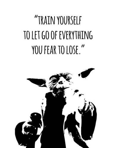 master yoda quotes young padawan star wars quotes yoda
