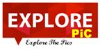 ExplorePic