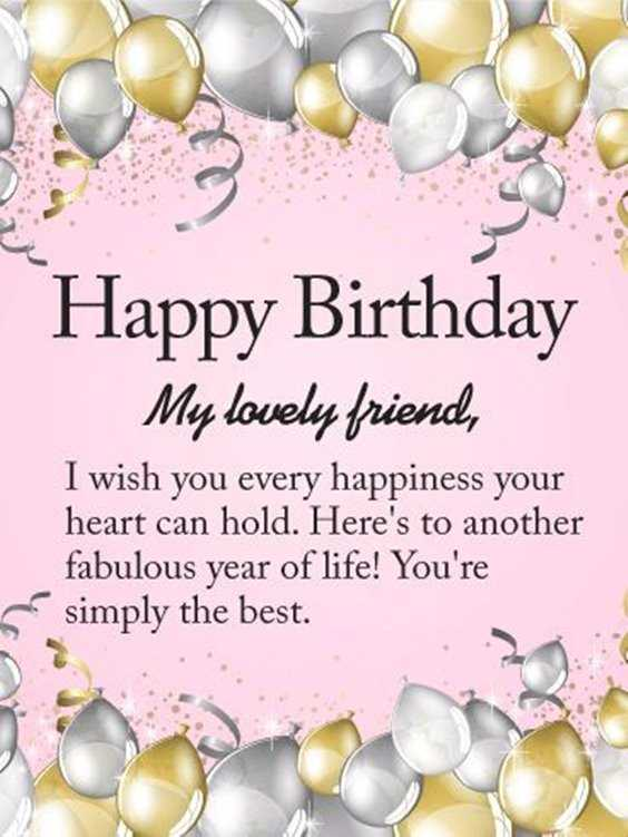 Remarkable 50 Friends Forever Quotes Best Birthday Wishes For Your Best Funny Birthday Cards Online Alyptdamsfinfo