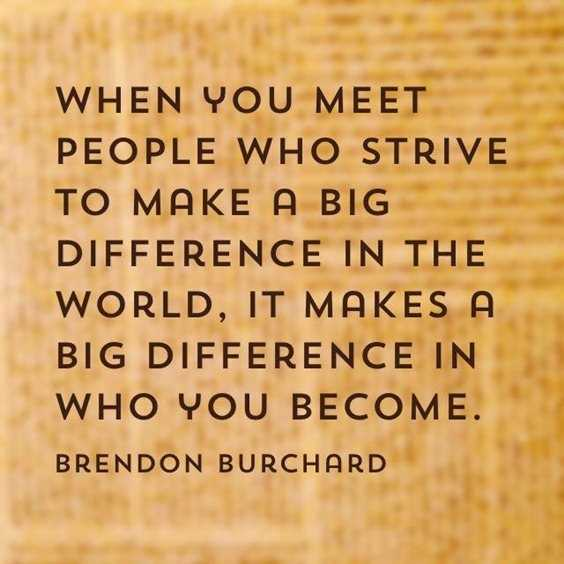 70 Brendon Burchard Motivational Quotes And Inspirational Life Sayings 27