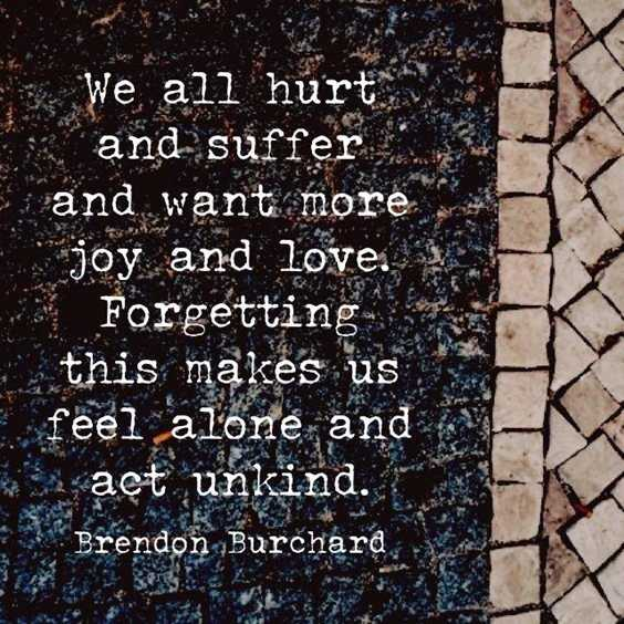 70 Brendon Burchard Motivational Quotes And Inspirational Life Sayings 61