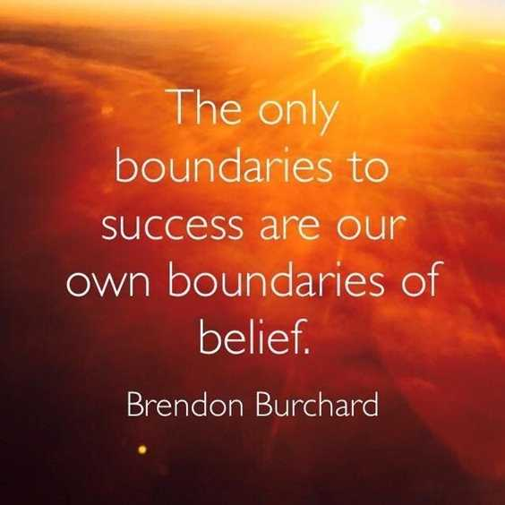 70 Brendon Burchard Motivational Quotes And Inspirational Life Sayings 8