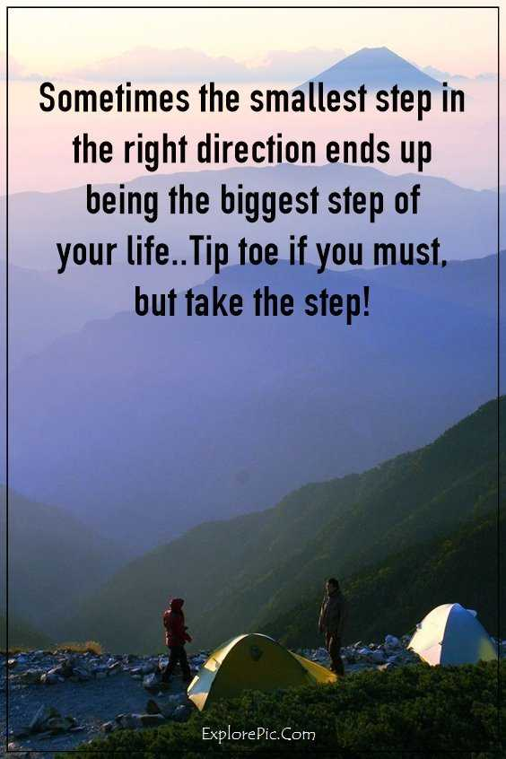 70 Encouraging Quotes And Inspirational Words of Encouragement 50