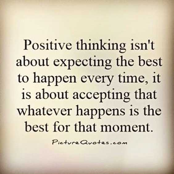 80 Thinking Of You Quotes And Positive Thoughts 14