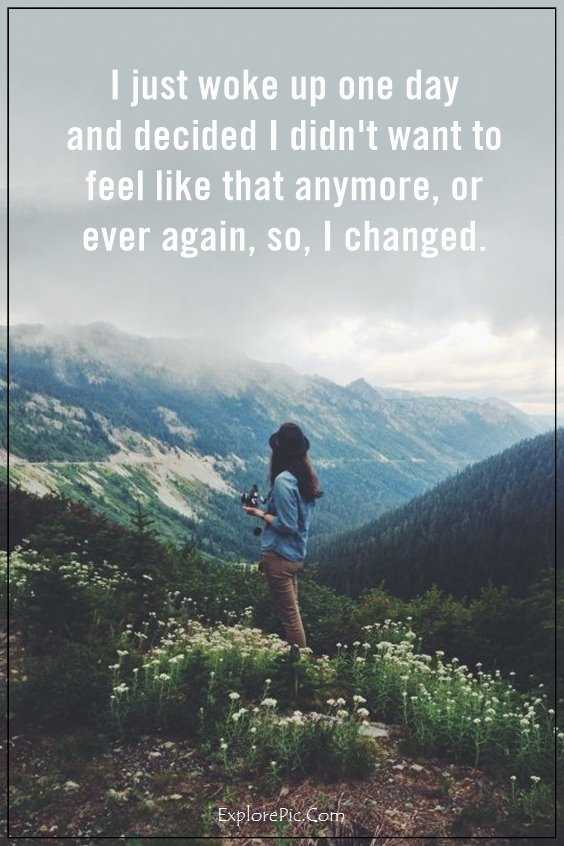147 Motivational Quotes About Life And Courage Quotes Page 8 Of 12