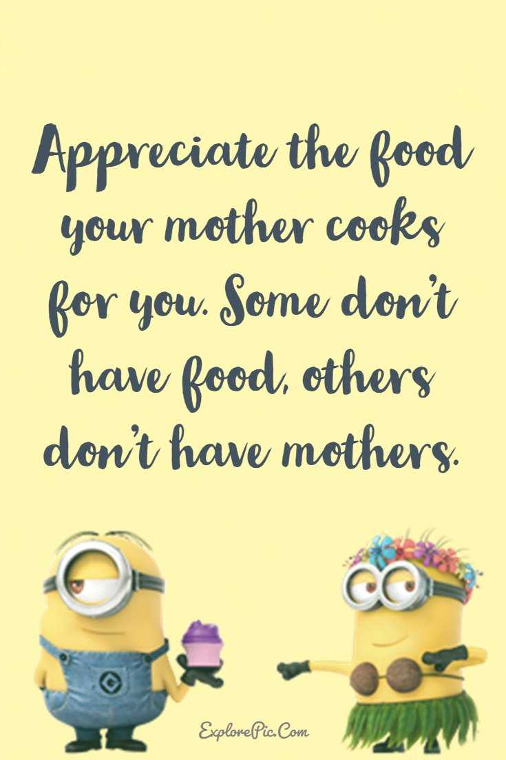 Minions Quotes 37 Funny Quotes Minions And Funny Words To Say 12