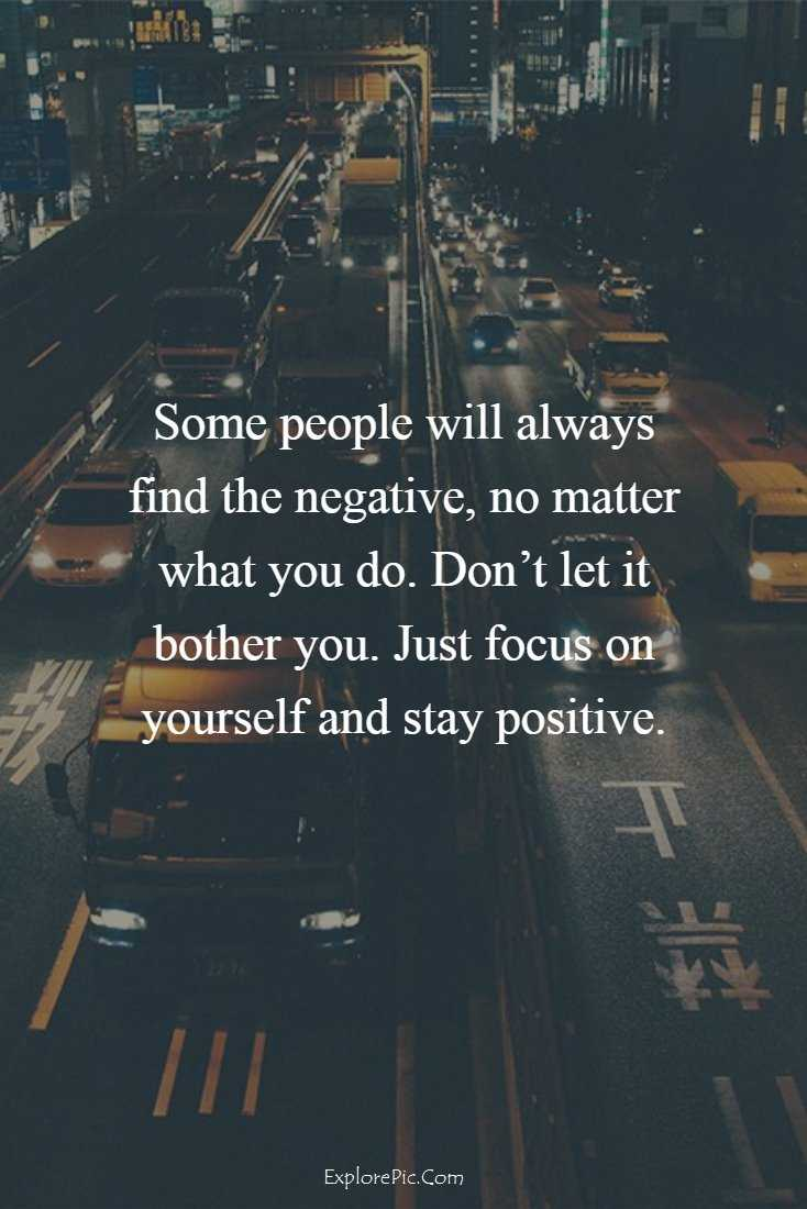 Top 55 Positive Thinking Quotes And Inspirational Life Sayings Explorepic