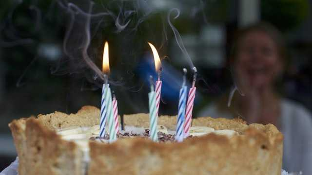 Best Funny Birthday Pictures Funny Birthday Quotes ExplorePic