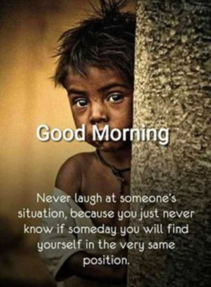 10 Good Morning Quotes and Wishes with Beautiful Images 003