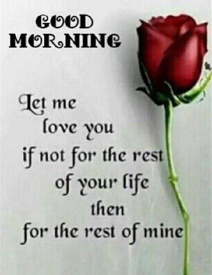 10 Good Morning Quotes and Wishes with Beautiful Images 010