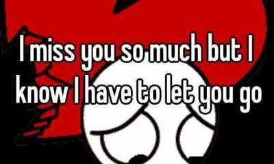 Best Love Quotes Love Sayings Let You Go I Miss You Forever