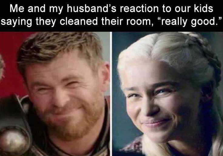 Afternoon Funny Meme ExplorePic 21 Pics 1