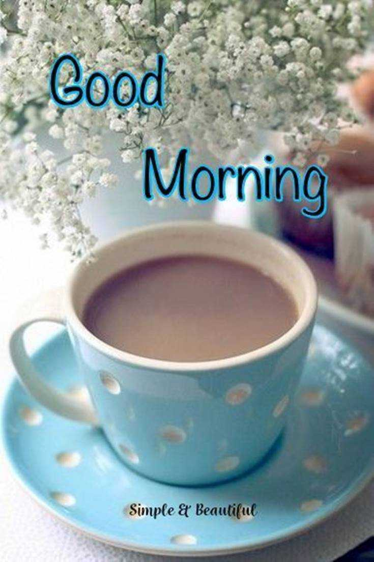Good Morning Quotes and Wishes ExplorePic 10 Pics 10