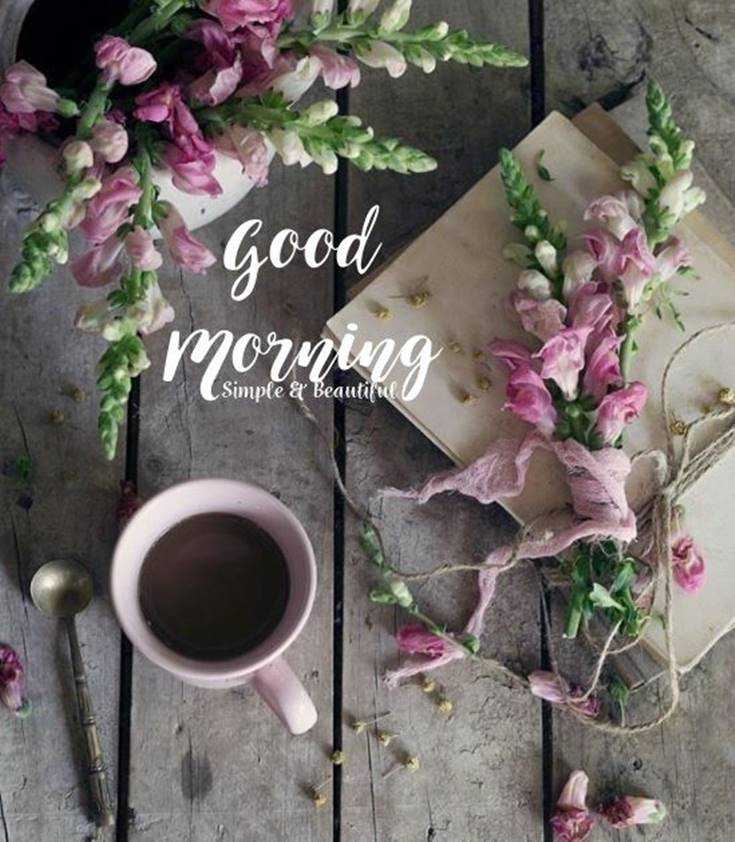 Good Morning Quotes and Wishes ExplorePic 10 Pics 5