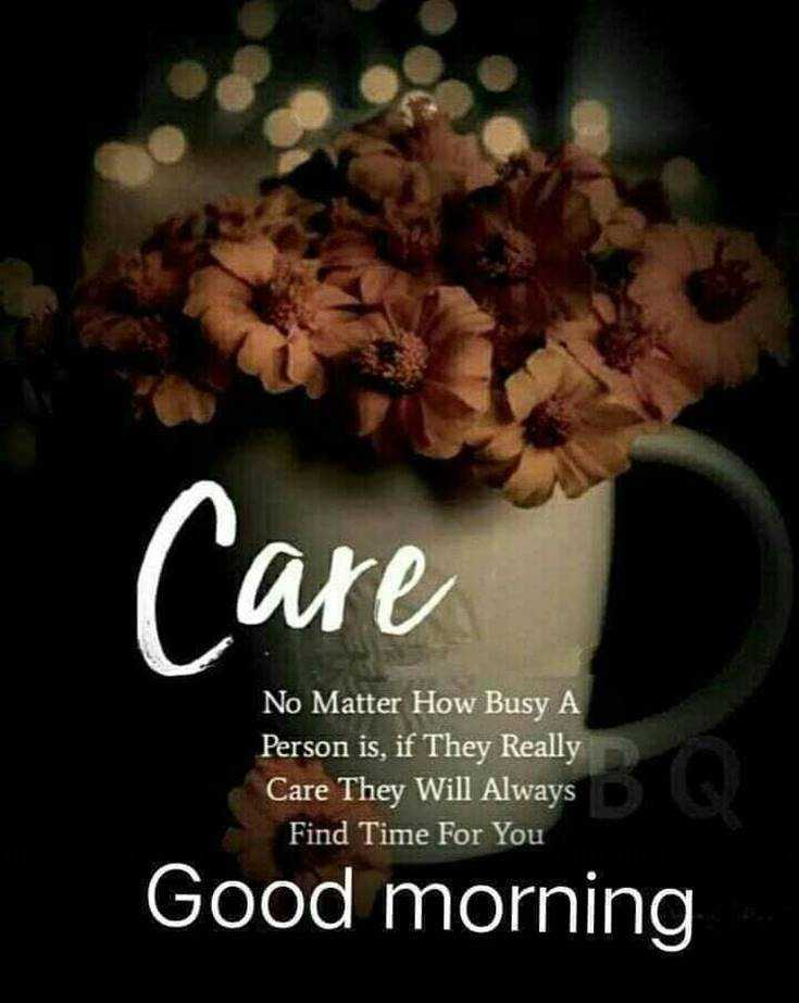 Good Morning Quotes and Wishes ExplorePic 10 Pics 9