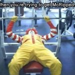 Morning Funny Memes ExplorePic 21 Pics 11