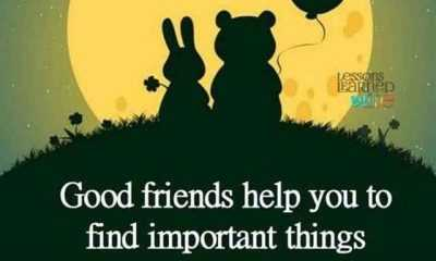 Ultimate 10 of Good friends Quotes stay forever 10 1