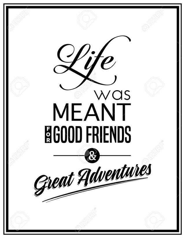 Ultimate 10 of Good friends Quotes stay forever 2