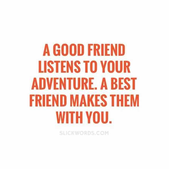 Ultimate 10 of Good friends Quotes stay forever 6 1