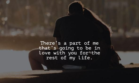 15 Broken Heart Quotes And Heartbroken Sayings 15