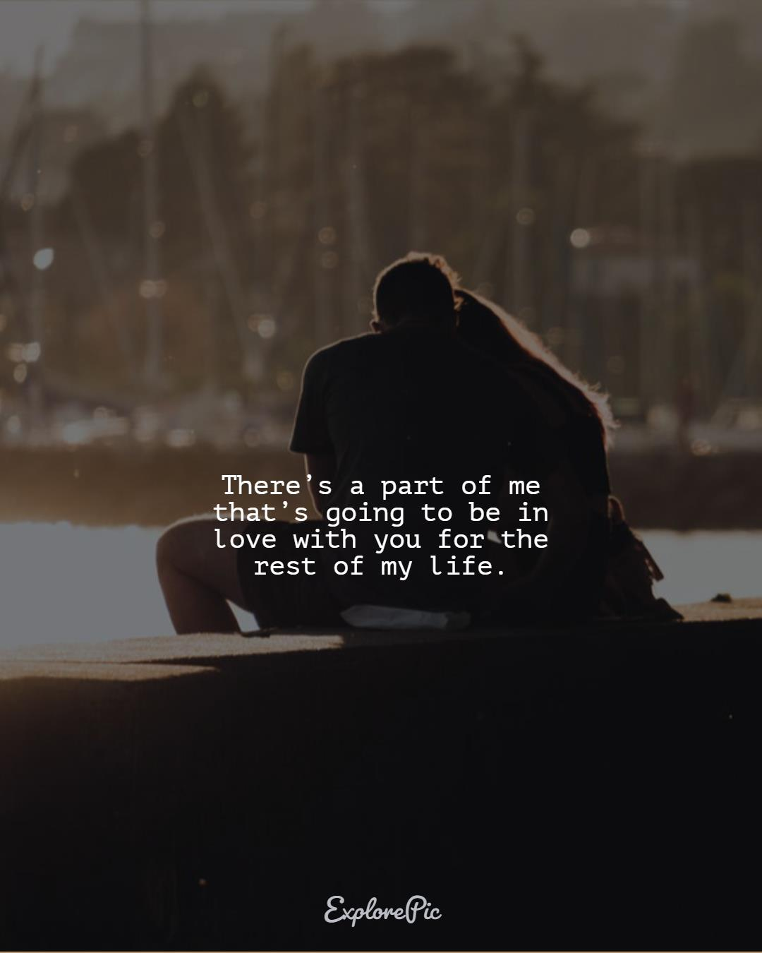 15 Broken Heart Quotes And Heartbroken Sayings - ExplorePic
