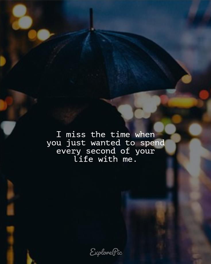 15 Broken Heart Quotes And Heartbroken Sayings 6