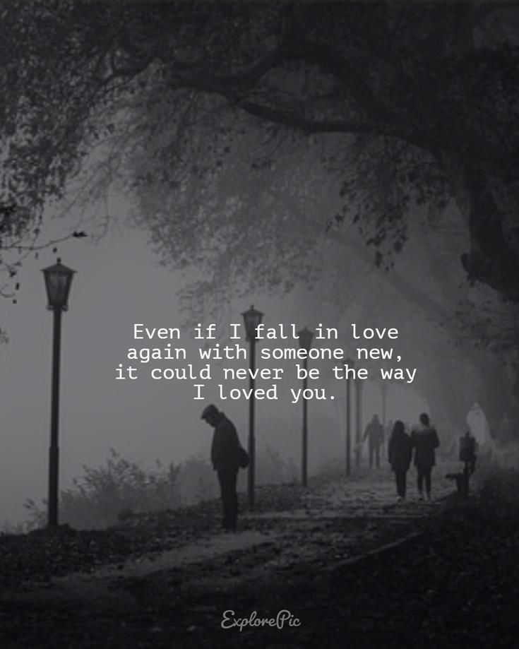 15 Broken Heart Quotes And Heartbroken Sayings 7