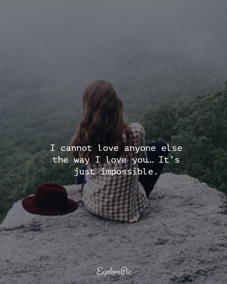 15 Broken Heart Quotes And Heartbroken Sayings 8