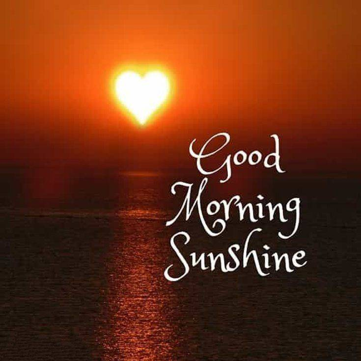 31 Good Morning Quotes and Wishes with Beautiful Images 25