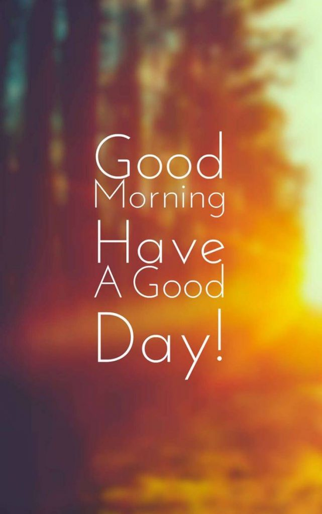 31 Good Morning Quotes and Wishes with Beautiful Images 9