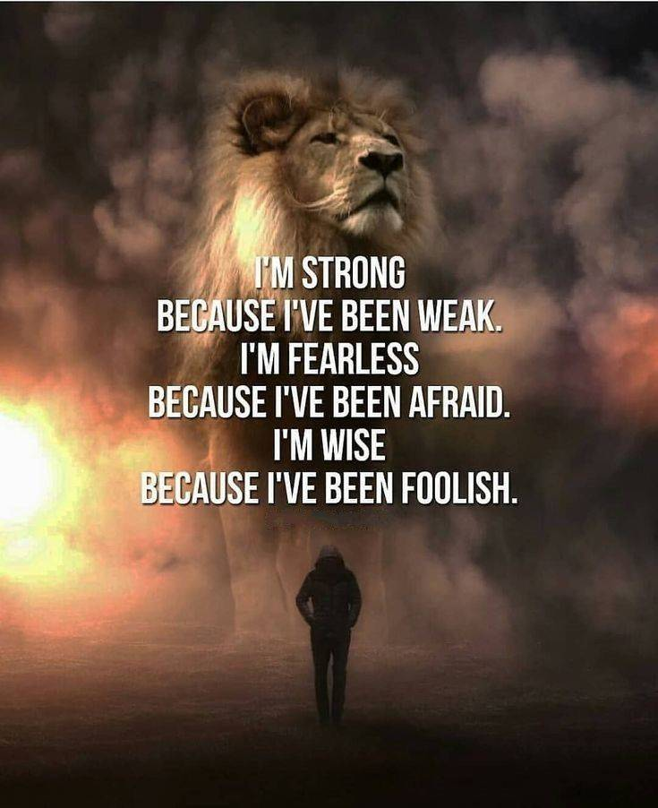 31 Short Inspirational Quotes 5