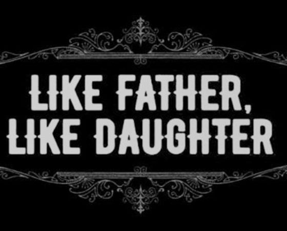 best father daughter quotes and sayings relationship quotes