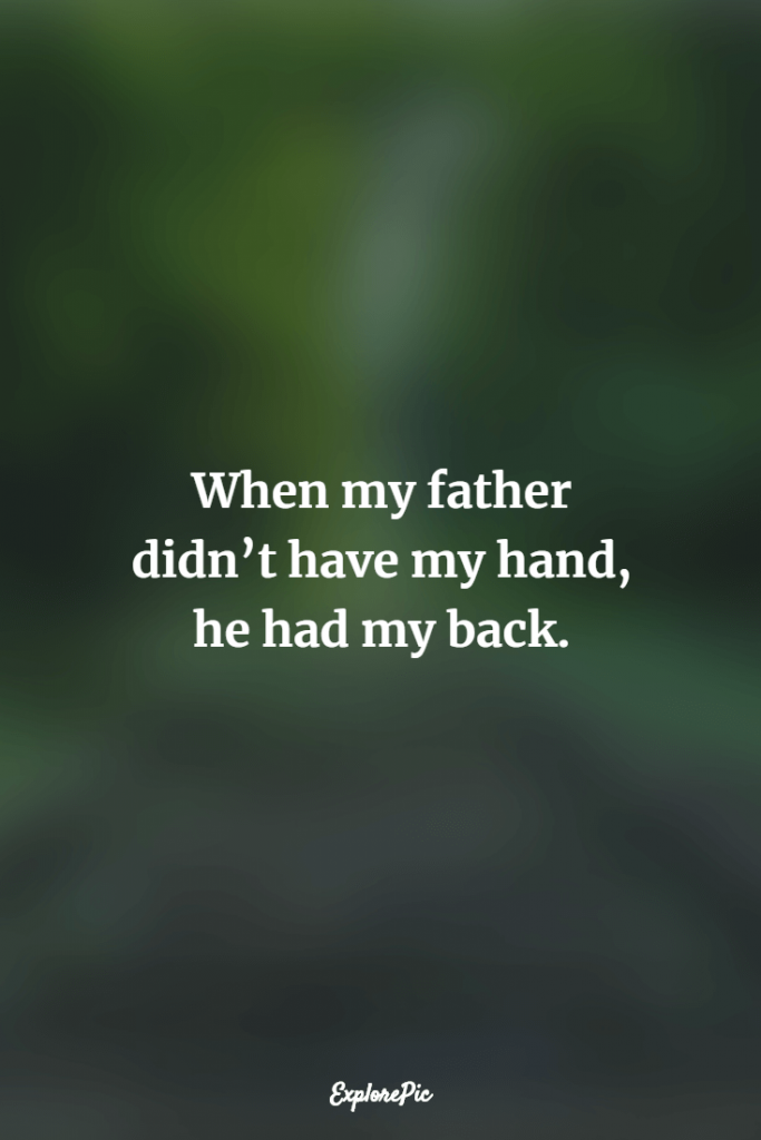 dads with daughters quotes