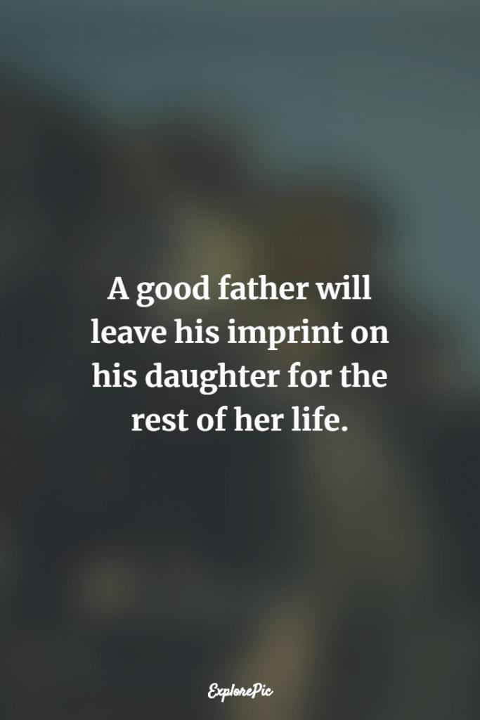 daughter dad quotes