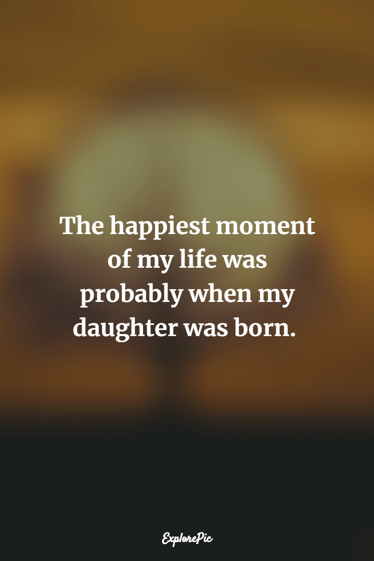 110+ Best Father Daughter Quotes And Sayings With Images ...