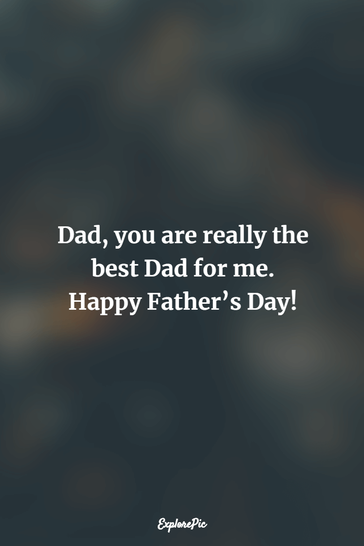 father quotes daughter