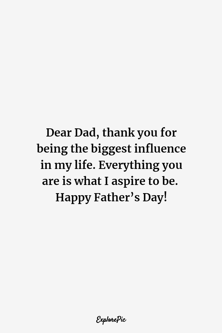 Fathers Day Quotes From Daughter: 110+ Best Father Daughter Quotes And Sayings With Images